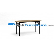 HighPoint Banquet Table BTR 1560 N