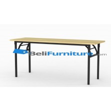 HighPoint Banquet Table BTR 1560 O