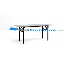 HighPoint Banquet Table BTR 1860 G