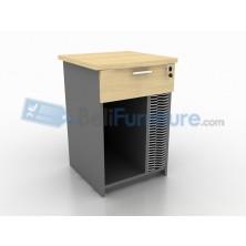 Office Furniture Modera BXT 5502