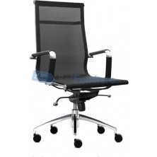 Office Furniture Inviti Casa Net I AL - TC
