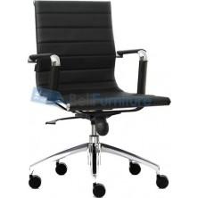 Office Furniture Inviti Casa II AL -TC