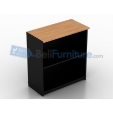 Office Furniture Modera CCL 9491