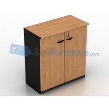 Office Furniture Modera CCL 9492