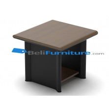 Coffee Table Highpoint CFC 16450