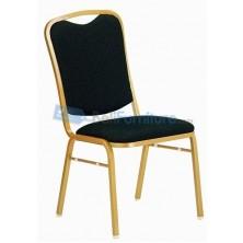 Chitose HANAKO-O (Original)/Seat