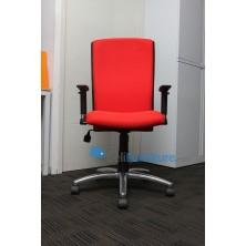 Kursi Staff/Manager Datascrip Ergomatic CI-X308A 400