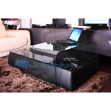 Coffee Table Lo:ista CJ5-082-13144