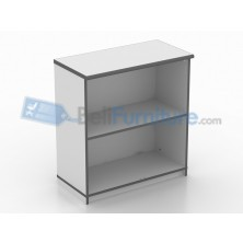 Office Furniture Modera CL 491