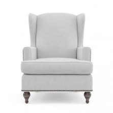 Stilla SOFA CLIO WINGCHAIR