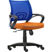 Office Furniture Inviti CO2 II
