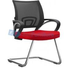 Office Furniture Inviti CO2 VS