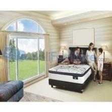 Comforta PERFECT DREAM (200 cm)