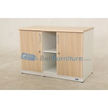 Office Furniture Uno UCR 7368