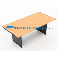 Office Furniture HighPoint CT 3A
