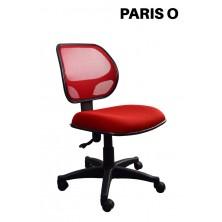 Kursi Visitor Hadap Uno Paris O