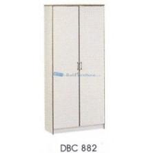Indachi DBC.882