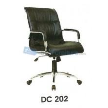 Kursi Staff/Manager Daiko DC 202