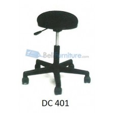 Daiko DC 401