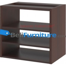 Grand Furniture DC KR (Kotak Rak)