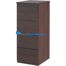 Grand Furniture DC LD 4 (Filling Kabinet Tinggi)