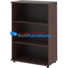 Grand Furniture DC MC 4 (Kabinet Medium Tanpa Pintu)