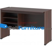 Grand Furniture DC MT 501  (Meja Samping Tanpa Laci)