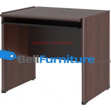 Grand Furniture DC MT 502 C (Meja Komputer)