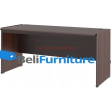 Grand Furniture DC MT 503 B