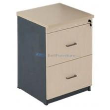 Filing Cabinet Indachi DFC.332