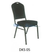 Kursi Visitor Hadap Daiko DKS 05