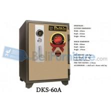 Daikin DKS 60 A