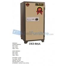 Daikin DKS 805 A