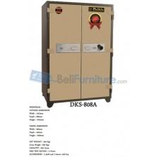 Daikin DKS 808 A