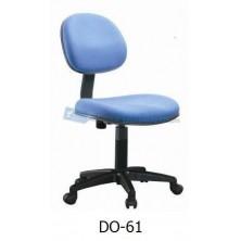 Kursi Sekretaris Donati DO-61
