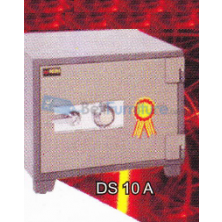 Brother DS 10A