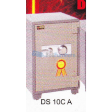 Brother DS 10CA