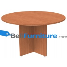Meja Kantor Meeting Grand Furniture DVL 100 RCT