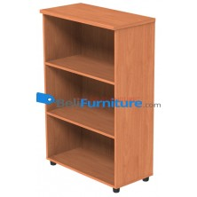 Grand Furniture DVL 8040 MC (Kabinet Medium Tanpa Pintu)