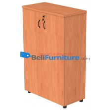 Grand Furniture DVL 8040 MCD