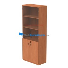 Grand Furniture DVL 807 H