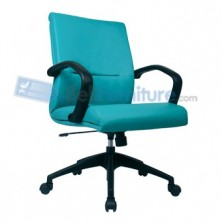 Kursi Staff/Manager Chairman EC-200 C