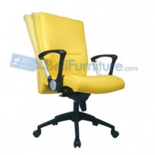 Kursi Staff/Manager Chairman EC-20 L
