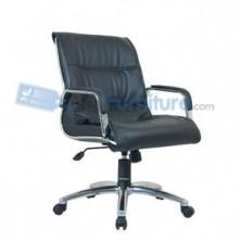 Kursi Staff/Manager Chairman EC-7000 A