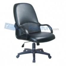 Kursi Staff/Manager Chairman EC-700 AC