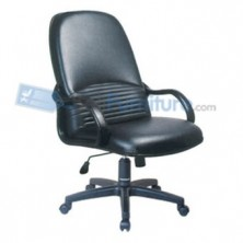 Kursi Staff/Manager Chairman EC-700