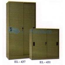 Lemari Arsip Elite EL 437
