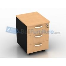 Office Furniture Modera EMD 3331