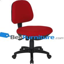 Kursi Staff/Manager Ergotec 861 S