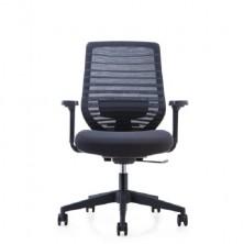 Kursi Staff/Manager HighPoint Fontana - ESP003B